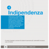 4_8mag15_Indipendenza